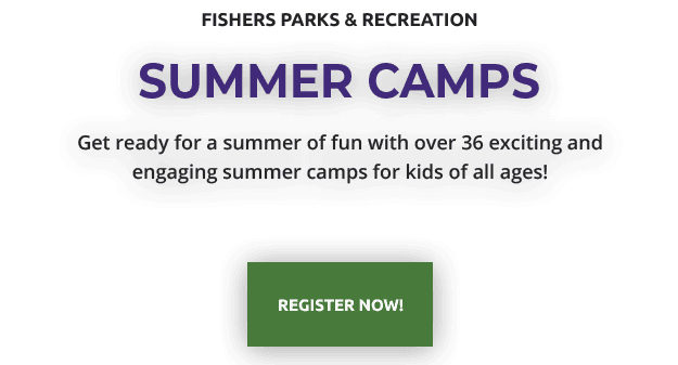 summer camp : Get ready for a summer of fun with over 36 exciting and engaging summer camps for kids
