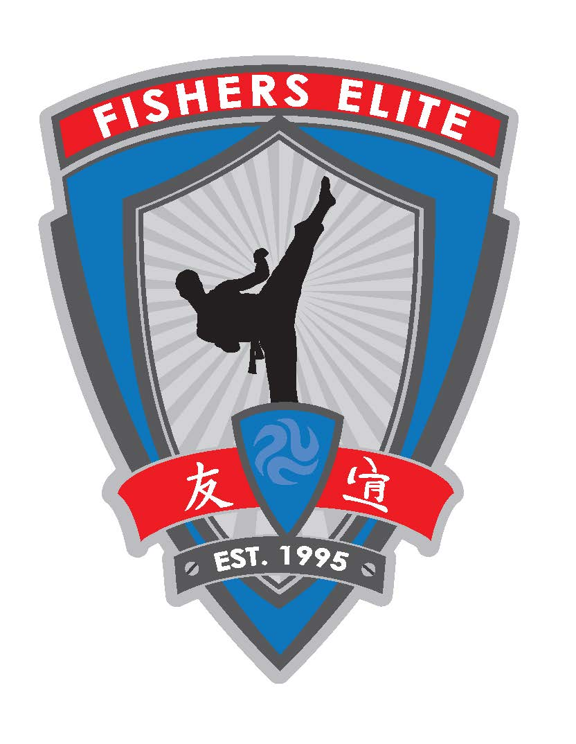 fishers elite martial arts