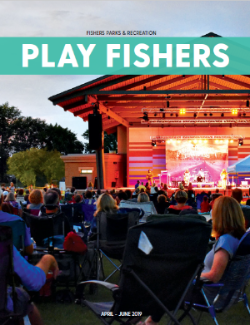 playfishers summer 2019