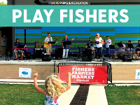 playfishers cover july