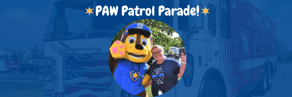 Copy of Paw Patrol Facebook Event Cover
