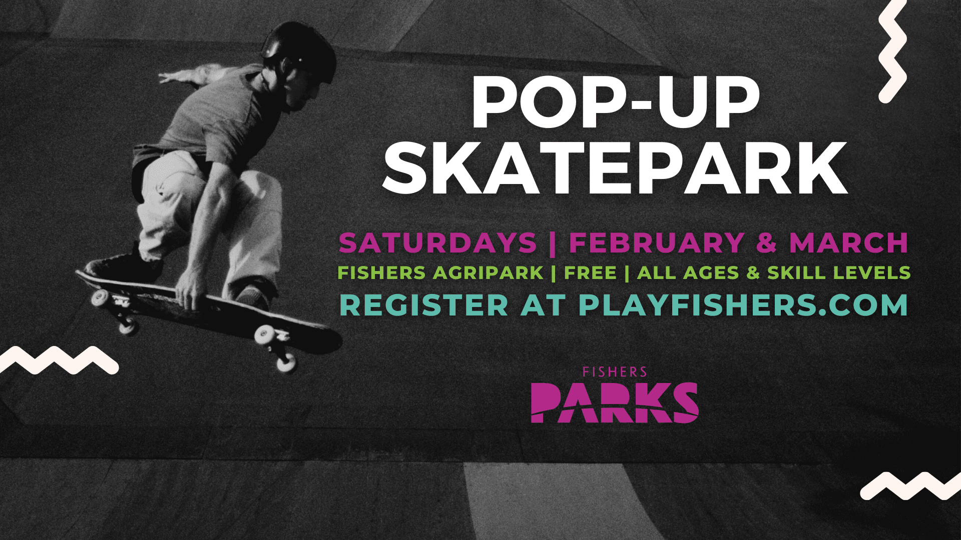 skatepark_event cover