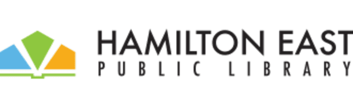 hamilton east public library Opens in new window